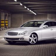 Auto Export Blog