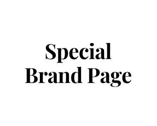 Step-2-Special-Brand-Page