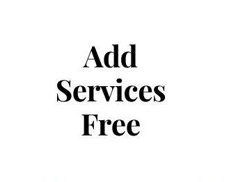 Step-3-Add-Free-Service