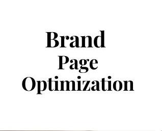 Step-4-Brand-Page-Optimization