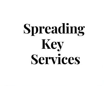 Step-5-spreading-key-services